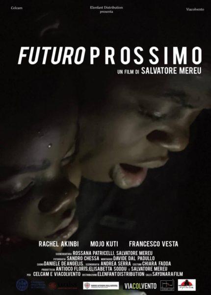 LOCANDINA FUTURO PROSSIMO